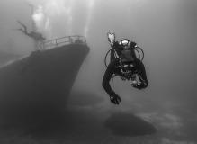 ABP Gold-PANTELIS KRANOS-Finding a Seashell-Cyprus