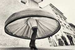 ABP Silver-Benjamin Gorican-Under the skirt-Slovenia