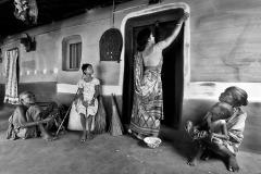 BPS CM-APRATIM PAL-THE LEARNING SEASON-India