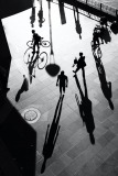 BPS Silver-Adrian whear-Southbank Stories-Australia