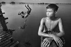 FIP HM Ribbon-Kyaw Kyaw Winn-Jump-Myanmar