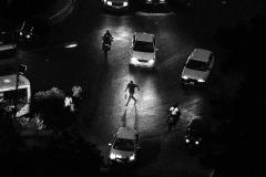 GPU Gold-Md. Akib Amjad-Busy Night Streets-Bangladesh