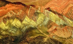 ABP CM-Martina VASSELIN-Incredible colours in the Andes-Chile