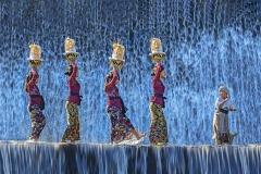 BPS Bronze-Wei Ye-Water sacrifice team-Water sacrifice team