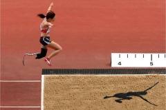 BPS CM-David Keel-Mami Sato jumps into the lead-United Kingdom