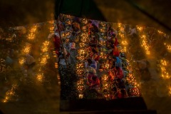 FIAP HM Ribbon-Mohammad Nazrul-Rakher Upobash-Bangladesh