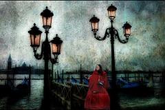 FIAP HM Ribbon-Ole Suszkiewicz-Venice Atmosphere-Denmark