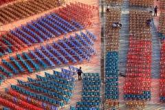 FIP HM Ribbon-jewel shill-politices-Bangladesh