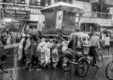 ABP CM-MOHAMMED RIMON-PULL THE DEVOTE.-Bangladesh