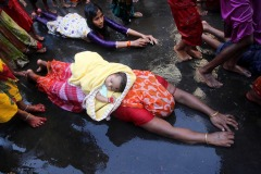 BPS Bronze-APRATIM PAL-BLESSINGS-India