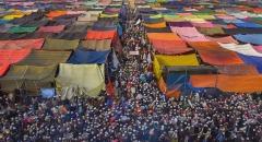 BPS CM-khorshed Alam Sagor-Ijtema ground-Bangladesh