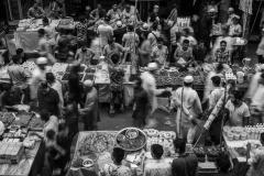 FIAP HM Ribbon-Md. Noor Hossain-Food market-Bangladesh