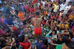 FIP HM Ribbon-FAKRUL ISLAM-Worship--Bangladesh