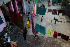 FIP-Ribbon-5f15520d64e5a_People_Fahim-Ahmed_Daily-life-of-a-family_Bangladesh_fahim.ahmed_.officialgmail.com_1605889160_Fahim-Ahmed-1