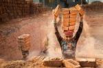 FIAP HM Ribbon-Sheikh Mohammad Mahadi hassan-laborer in hard job-Bangladesh