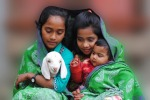 FIP HM Ribbon-Fahima Akter-Intimacy-Bangladesh