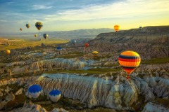 BPS CM-Rashid Usmanov-Balloonists-Russian Federation