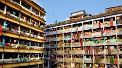 FIAP HM Ribbon-Mohammad Nasir Uddin-Residential Building -Bangladesh
