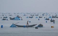 FIP HM Ribbon-Touhid Parvez-Survival story-Bangladesh
