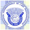 FIAP Official-Ss
