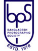 bps logo-11