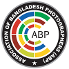 ABP Round Logo-200